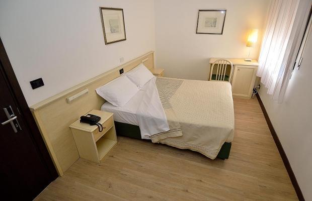 фото Hotel San Giuliano изображение №6