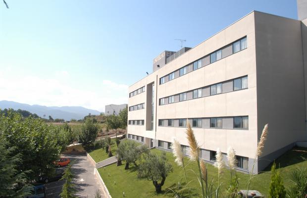 фото отеля Les Torres изображение №17