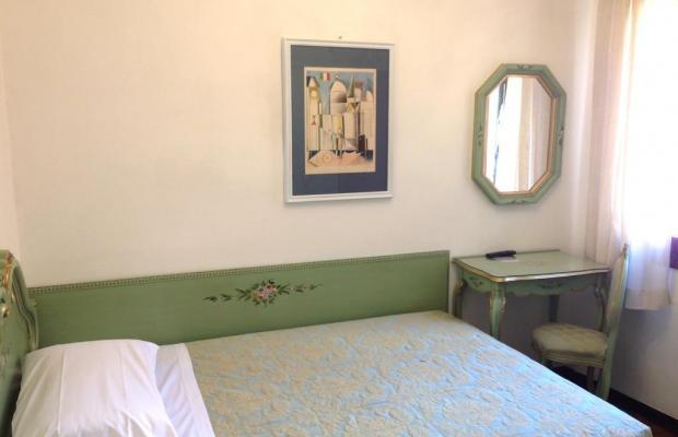 фотографии отеля Hotel Serenissima изображение №11