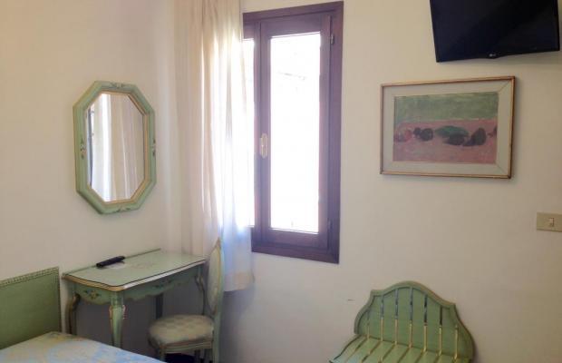 фото отеля Hotel Serenissima изображение №9