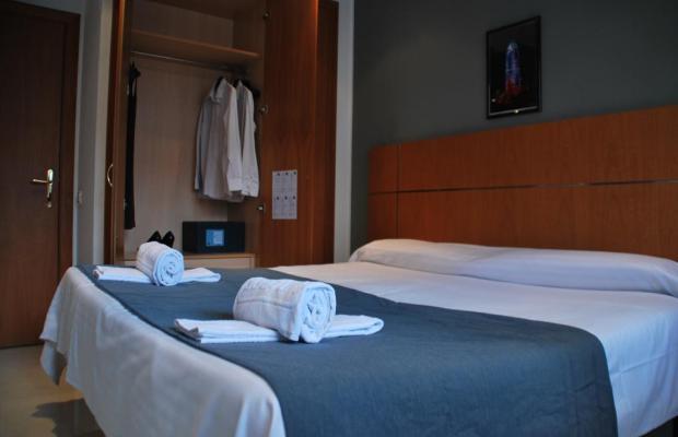 фото отеля Marina Apartaments изображение №9