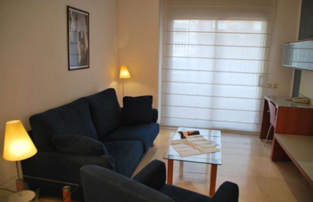 фото Marina Apartaments изображение №2