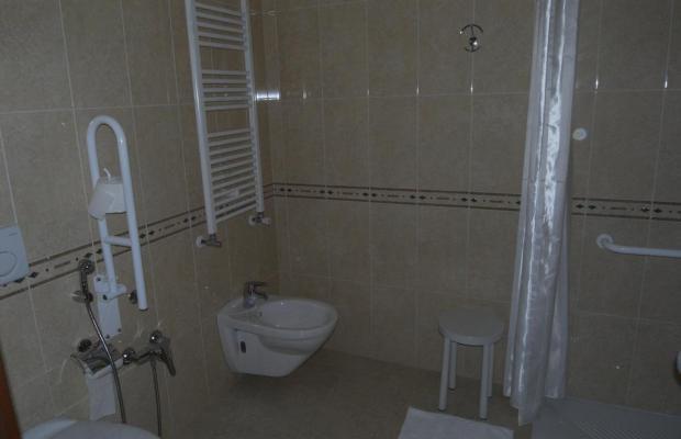 фотографии Hotel Al Malcanton изображение №16