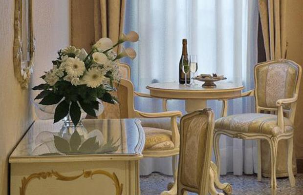 фото Hotel Al Malcanton изображение №10