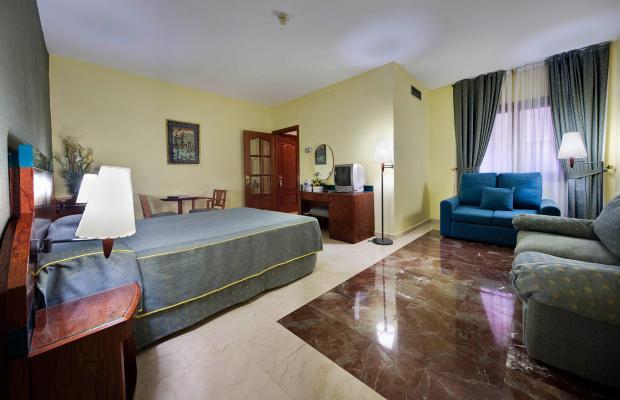 фото отеля Gran Hotel Barcino изображение №41