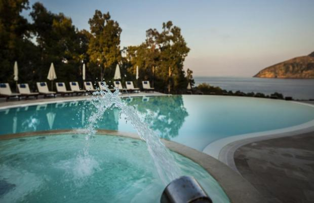 фото Vulcano Blu Residence изображение №22