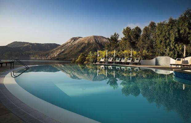 фото отеля Vulcano Blu Residence изображение №17