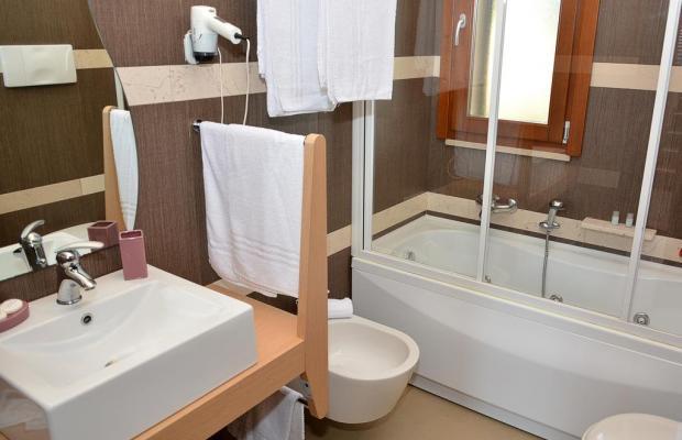 фото Hotel Thàlas Club изображение №42