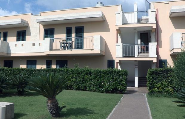 фото Hotel Thàlas Club изображение №6