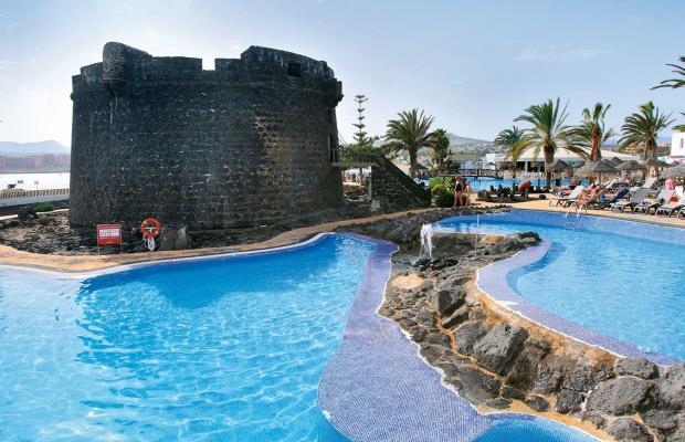 фото Barcelo Castillo Beach Resort изображение №30