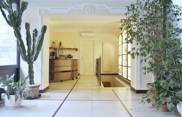 фото отеля Residence Prati изображение №17