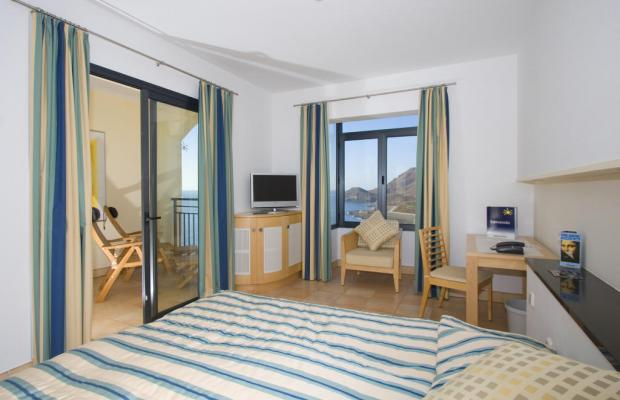 фото Playitas Hotel (ех. Cala del Sol) изображение №18