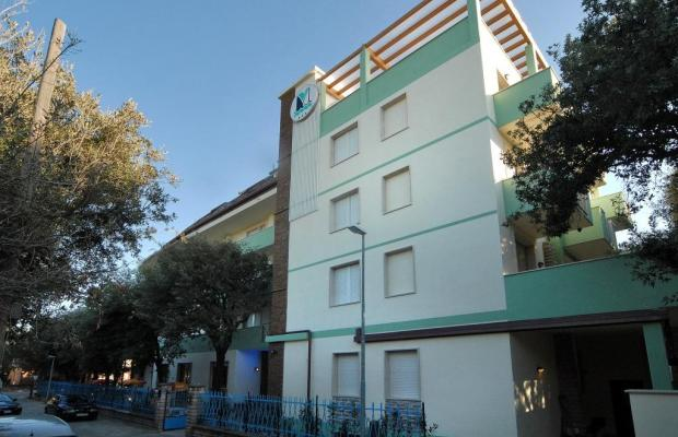 фото отеля Villa Marcella изображение №1