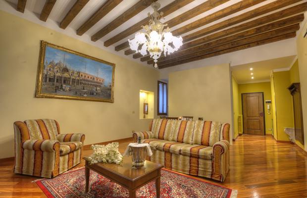 фотографии Ca' Dell'Arte Suite изображение №24