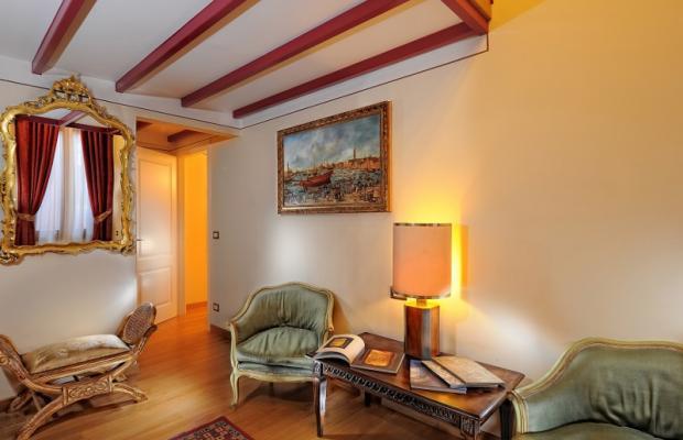 фото отеля Ca' Dell'Arte Suite изображение №13