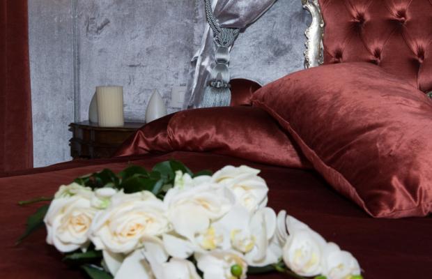 фото Ca' Dell'Arte Suite изображение №10