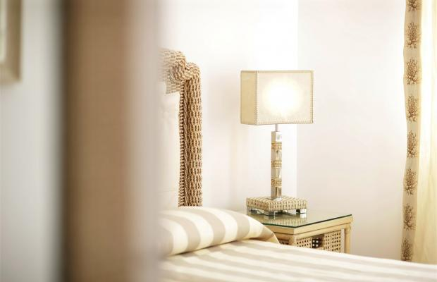 фото отеля Relais Valle dell'Idro изображение №45