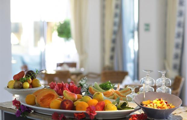 фото отеля Relais Valle dell'Idro изображение №21
