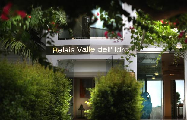 фото Relais Valle dell'Idro изображение №2