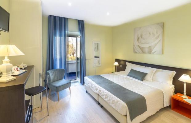 фото L'albergo Al Porticciolo изображение №2