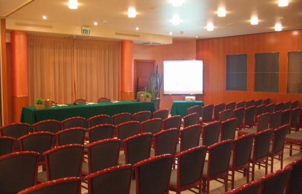 фотографии отеля Duchi della Rovere изображение №15