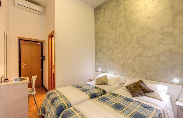 фотографии Hotel Ivanhoe изображение №16