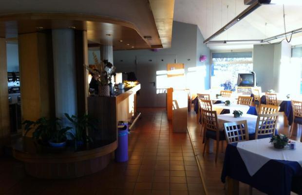 фото отеля Hotel Oleggio Malpensa изображение №17