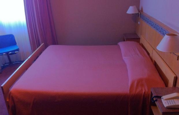 фото Hotel Oleggio Malpensa изображение №14