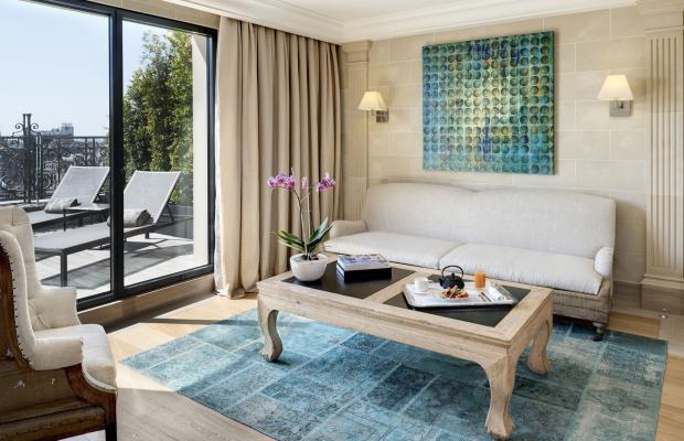фото отеля Majestic Hotel & Spa Barcelona GL (ex. Majestic Barcelona) изображение №29
