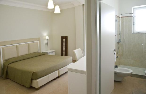 фото Hotel Victoria Palace  изображение №54