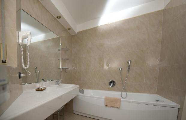 фото отеля Continental изображение №45