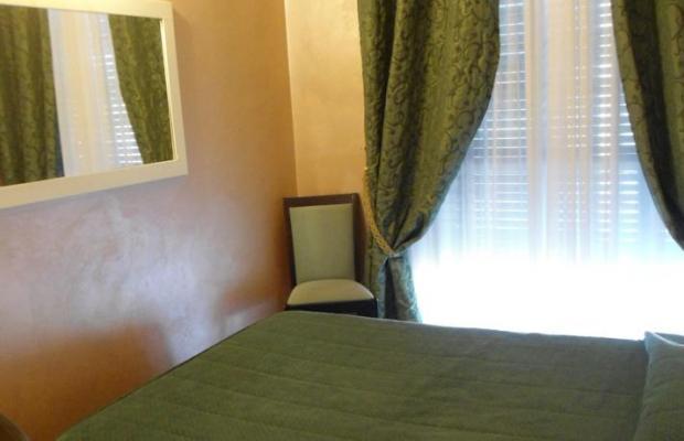 фото отеля Continental изображение №33