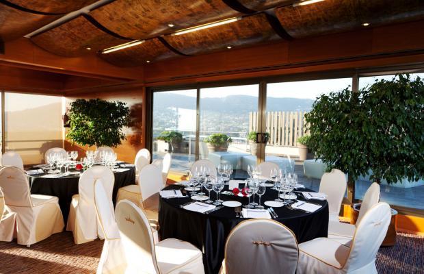 фото Princesa Sofia Gran Hotel изображение №10