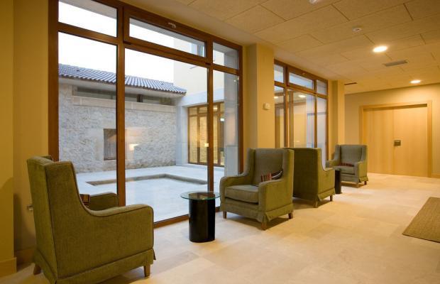 фото отеля LaVida Vino-Spa Hotel изображение №33