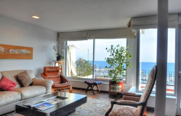фотографии отеля Hello Apartments Aiguadolc изображение №31