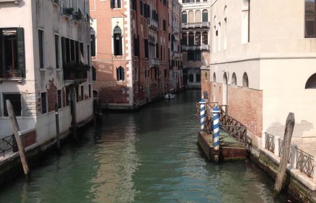 фотографии Al Bailo di Venezia изображение №12