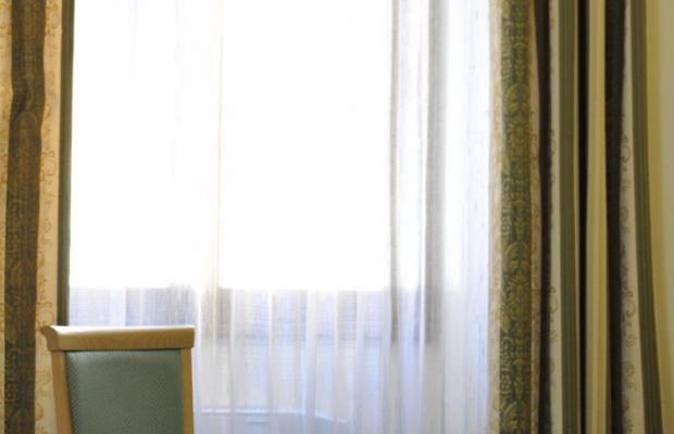 фото Aramis Rooms изображение №26