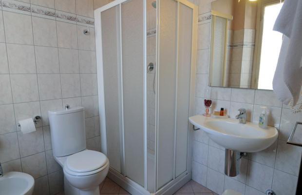 фотографии Aramis Rooms изображение №16