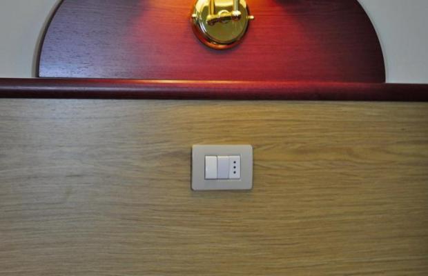 фотографии Aramis Rooms изображение №12