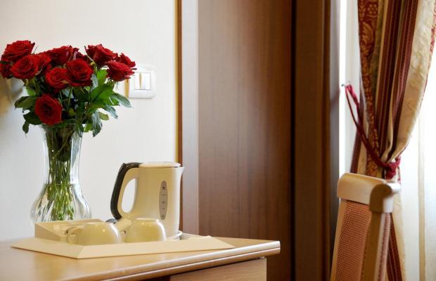 фотографии Aramis Rooms изображение №8