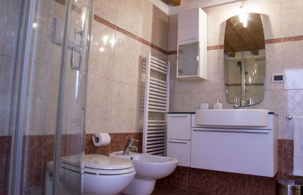 фотографии отеля VeniceIN Apartments изображение №39