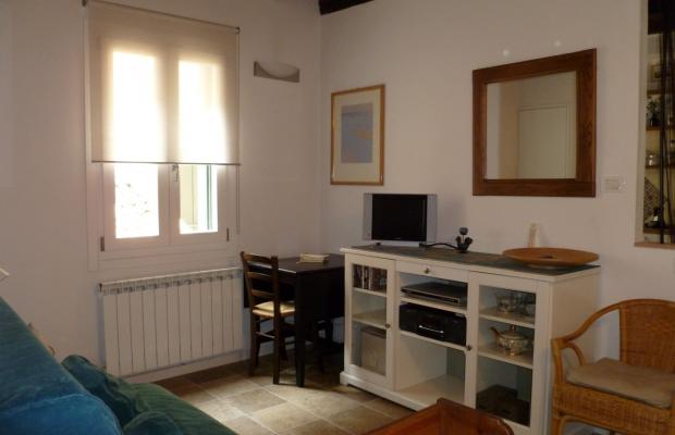 фото VeniceIN Apartments изображение №22