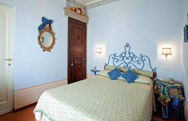 фотографии отеля Villa Marsili изображение №111