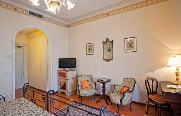 фотографии Villa Marsili изображение №96