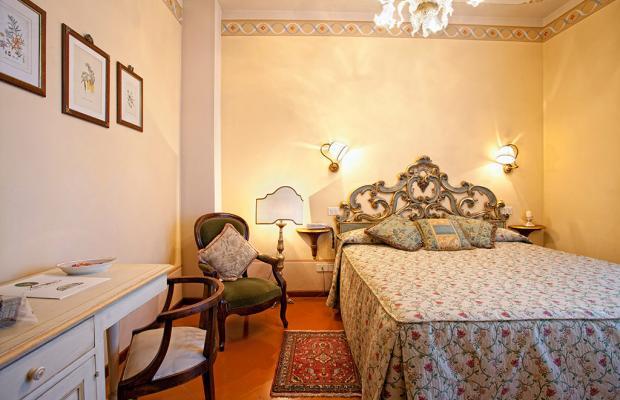 фото Villa Marsili изображение №78