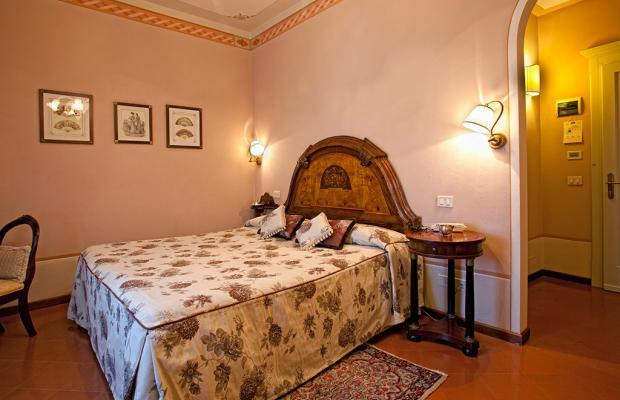 фотографии Villa Marsili изображение №56