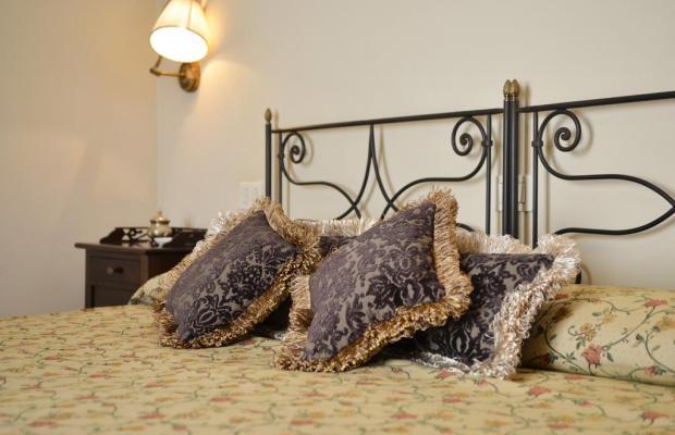 фото Villa Marsili изображение №30