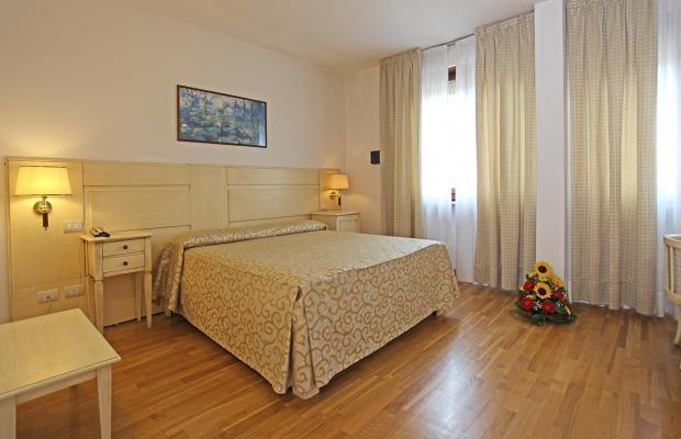 фото Grand Hotel Duomo изображение №22
