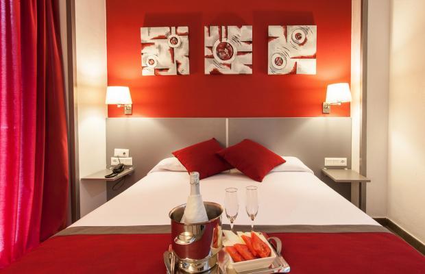 фото отеля Medicis изображение №5