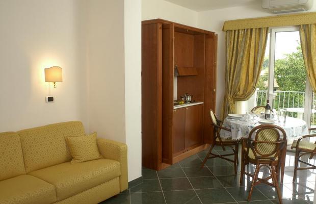 фото Villa Marzia изображение №30